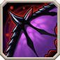 Mirah-ability4