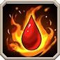 Dalthu-ability6