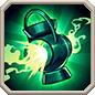 Greenlantern-ability5
