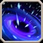 Mazir-ability1
