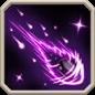 Osiris-ability1