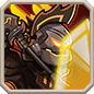 Valan-skin-ability