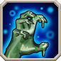 Zem-ability5