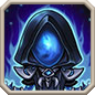 Mazir-ability3
