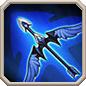 Velatha-ability5