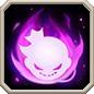 Alice-ability5