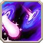 Lucifer-skin-ability2