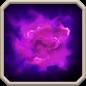 Cyana-ability4