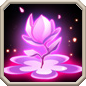 Lily-ability4
