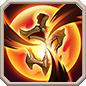 Obsidian-ability3