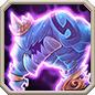 Afarit-ability1