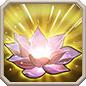 Lama-ability5