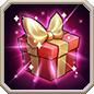 Catbox-ability2