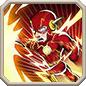 Flash-ability4
