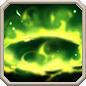 Zap-ability