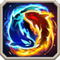 Li-twins-ability3