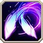 Mechana-ability4