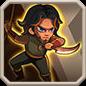Prince-ability3