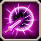 Alana-ability1