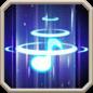 Enrique-ability2