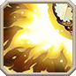 Jasmine-ability6