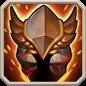 Magdor-ability4