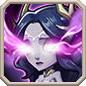 Shayla-ability2