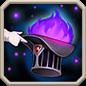 Solomon-ability3