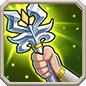 Alecia-ability4