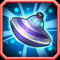 Ethera ufo