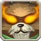 Adus-ability5