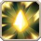 Alecia-ability3