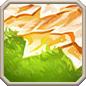 Alecia-ability6