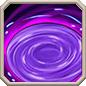 Sevanna-ability3