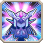 Glacia-ability5