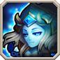 Nilya-ability5