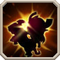 Sarya-ability5