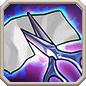 Ursula-ability1