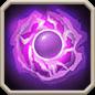 Volt-ability1
