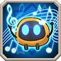Abi-ability2