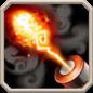Boomer-ability2