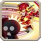 Flash-ability3