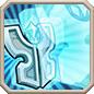 Eldrad-ability1