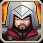 Ezio-ability1