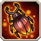 Xanos-ability5