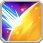 Dr-zeno-ability4