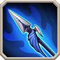 Velatha-ability4