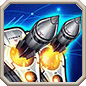Driller-ability5