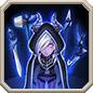 Velatha-ability1