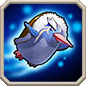 Kaneq-ability5